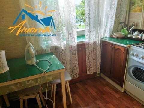 Аренда 2 комнатной квартиры в городе Обнинск улица Треугольная 6 - Фото 2