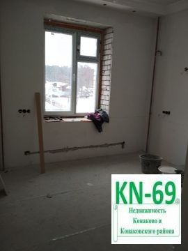 Продам 4-х комнатную квартиру на берегу Волги! - Фото 3