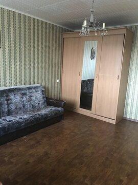 Продажа квартиры, Брянск, Ул. Краснофлотская - Фото 1