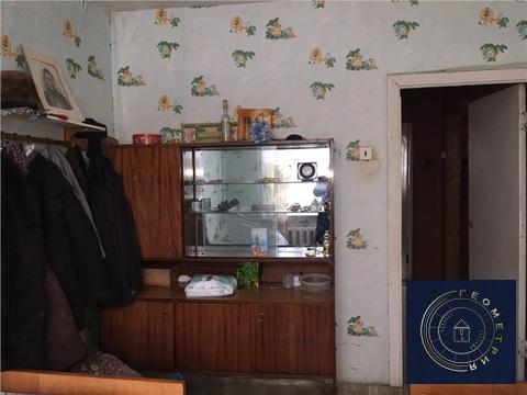 3к. Смоленская обл. г. Дорогобуж ул. Путенкова д 5 (ном. объекта: . - Фото 2