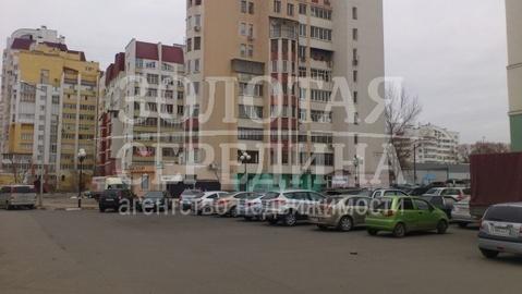 Продам помещение под офис. Белгород, Гостенская ул. - Фото 5