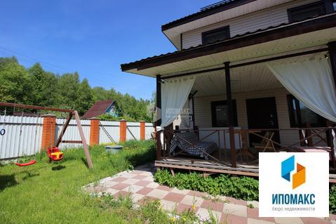 Продается дом в СНТ Ручеек - Фото 4