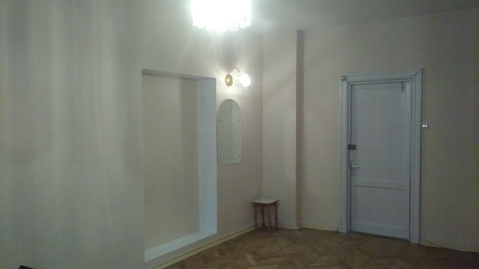 Продажа комнаты, м. Василеостровская, 15-я Линия - Фото 2