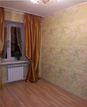 Продам 2 комнатную на 8 Марта 120 - Фото 2
