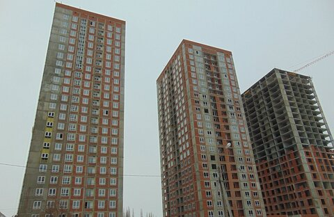 1-комн кв, г. Уфа, ул. Р. Нуреева - Фото 2