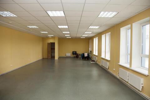 Продается помещение свободного назначения в г. Чехов, ул. Весенняя - Фото 3