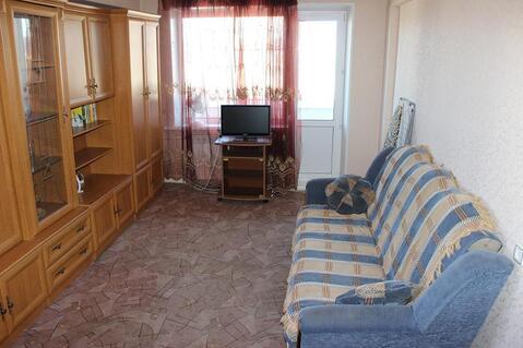Сдаю 3 комнатную квартиру улучшенной планировки по ул.Степана Разина - Фото 1