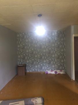 1-комнатная квартира на ул Василисина, 14а - Фото 5