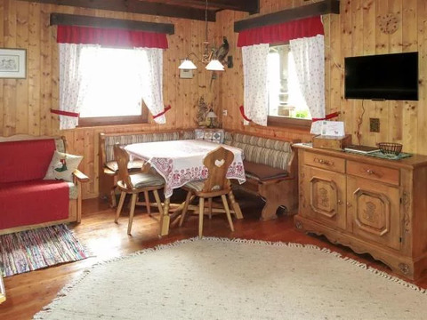 Объявление №64529744: Дом в аренду. Ефремов