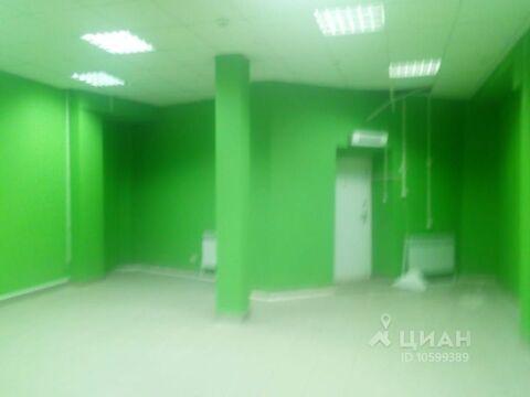 Аренда торгового помещения, Ульяновск, Ул. Отрадная - Фото 2