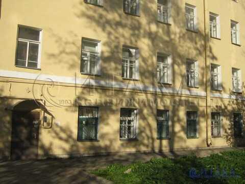 Продажа квартиры, м. Балтийская, Обводного Канала наб. - Фото 1