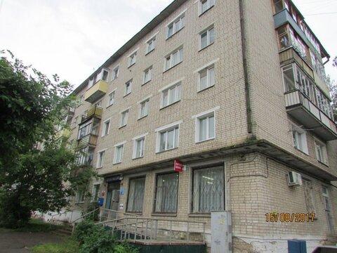 Продажа 1-комнатной квартиры, 30.5 м2, Ленина, д. 22 - Фото 2