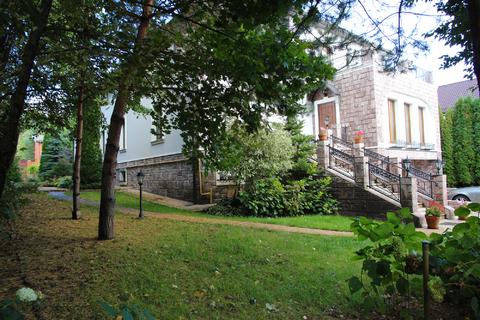 Продается уютный загородный дом 650 кв.м. в Новой Москве - Фото 5