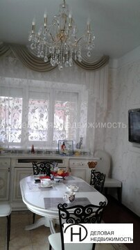 Продажа элитного коттеджа в Ижевске - Фото 4