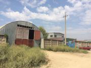Продается производственная база в пригороде Краснодара! - Фото 4