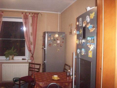 Снять 2 комн квартиру в Приморском районе от 3 суток и более - Фото 3