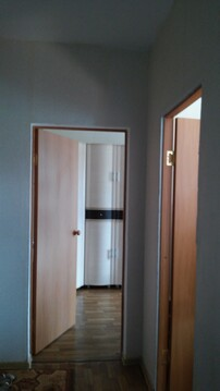 1-Квартира Московская область, г.Ногинск, ул.Верхняя, д.22 - Фото 4