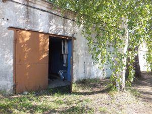 Продажа гаража, Тверь, Ул. Склизкова - Фото 1
