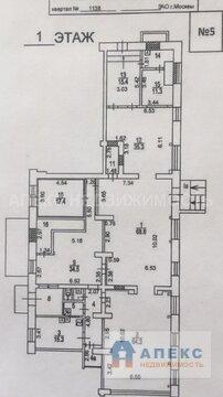 Продажа помещения свободного назначения (псн) пл. 305 м2 м. Кунцевская . - Фото 2