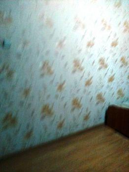 Аренда комнаты, Пермь, Ул. Стахановская - Фото 2