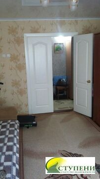 Продажа квартиры, Курган, 2 микрорайон - Фото 5