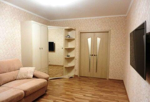 Аренда комнаты, Владивосток, Ул. 50 лет влксм - Фото 2