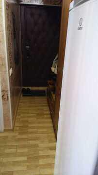 Сдам комнату в 3-к квартире, Москва г, Байкальская улица 32 - Фото 4