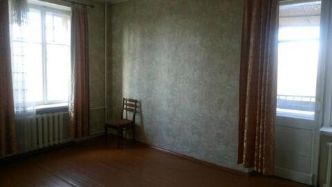 Продажа комнаты, Подольск, Ул. Энтузиастов - Фото 4
