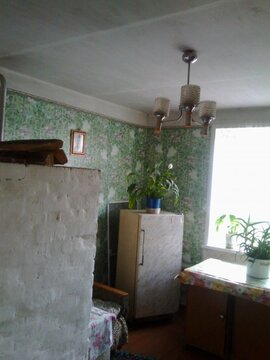 Продажа дома, 63.7 м2, с Волково, Верхняя, д. 71 - Фото 4