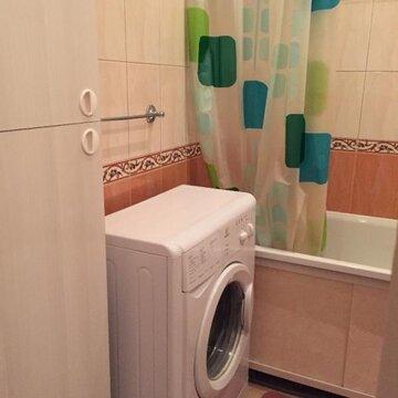 Квартира в хорошем состоянии - Фото 5