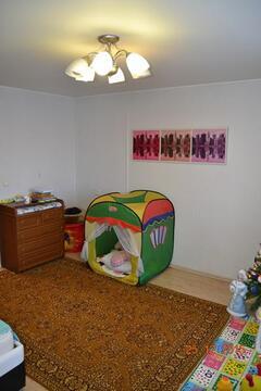 Продажа квартиры, Хабаровск, Служебная ул. - Фото 5