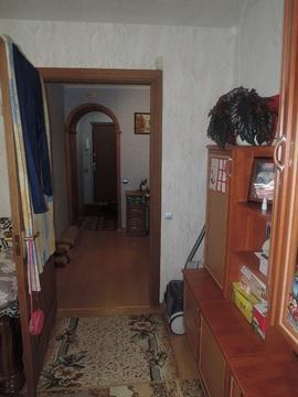 Продаю двухкомнатную квартиру: г.Могилев, проспект Пушкинский, д.51 - Фото 4
