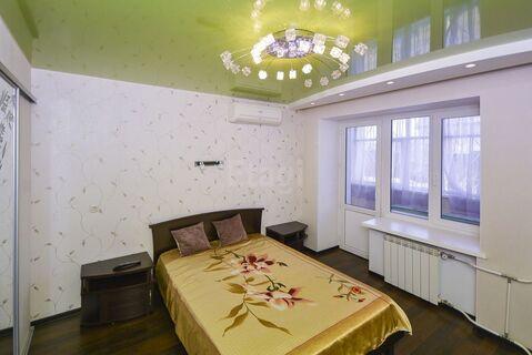 Продам 3-комн. кв. 69 кв.м. Тюмень, Мельзаводская - Фото 3