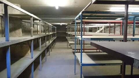 Аренда склада 108 м2,/мес. - Фото 2