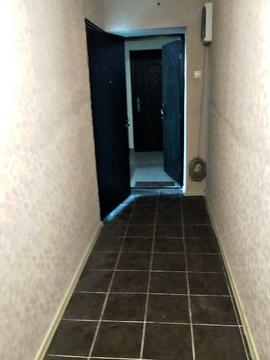 3-комнатная квартира в г. Видное - Фото 5