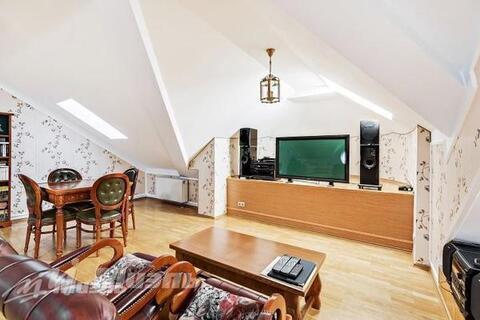 Дом для ценителей роскоши и итальянской классики. - Фото 2