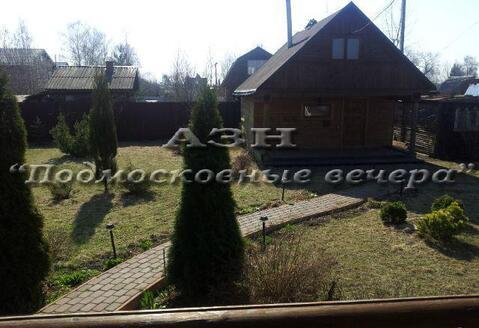Ярославское ш. 32 км от МКАД, Назарово, Коттедж 160 кв. м - Фото 2