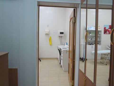 Медицинский центр - Фото 4