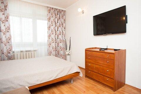 Сдам квартиру во 2 мкр 1 дом - Фото 2