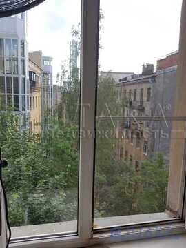 Продажа комнаты, м. Лиговский проспект, Ул. Боровая - Фото 2