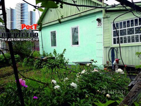 Продажа дома, Артем, Ул. Халтурина - Фото 2