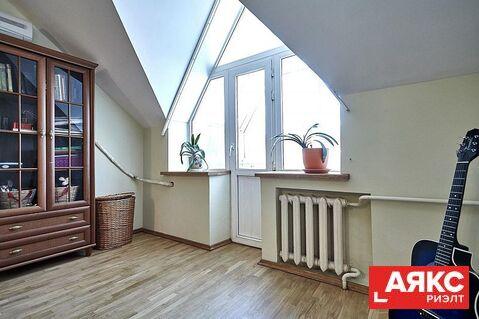 Продается квартира г Краснодар, ул им Яна Полуяна, д 17 - Фото 4