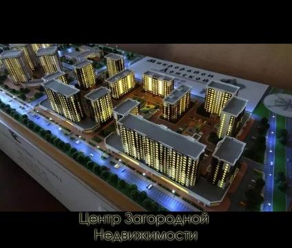 Магазин, торговая площадь, Новорязанское ш, 115 км от МКАД, Коломна. . - Фото 3
