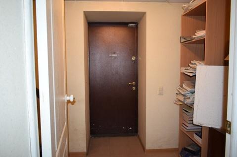 Продается офисное помещение Пионерская 7в - Фото 4