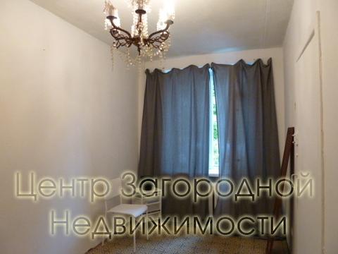 Двухкомнатная Квартира Москва, ВАО - Восточный округ, Богородское, м. . - Фото 5
