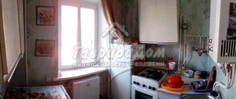 Продажа квартиры, Феодосия, Ул. Федько - Фото 3