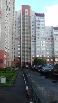 Объявление №58603403: Продаю 1 комн. квартиру. Барнаул, ул. Новгородская, 26,
