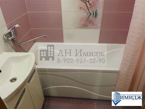 Аренда квартиры, Красноярск, Ул. 9 Мая - Фото 4