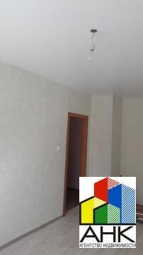 Продам 1-к квартиру, Ярославль город, улица Ньютона 36 - Фото 2