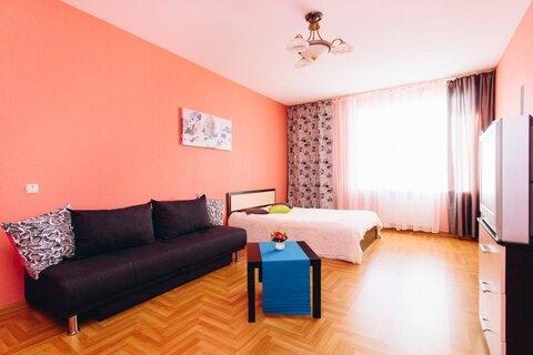 Сдам квартиру на Обручева 40 - Фото 1